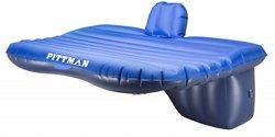 Airbedz Inflatable Rear Seat Air Mattress