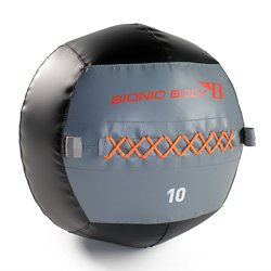 Bionic Body 10 lb Medicine Ball