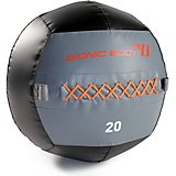 Impex Bionic Body 20 lb Medicine Ball