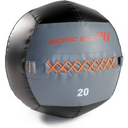 Bionic Body 20 lb Medicine Ball