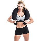 Impex Bionic Body 10 lb Shoulder Bag