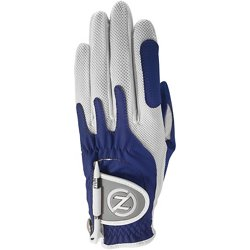 Women's Synthetic Performance Golf Glove