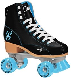 Roller Derby Women's Candi Grl Sabina Freestyle Roller Skates