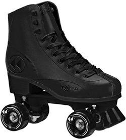 Roller Derby Men's Reewind Roller Skates