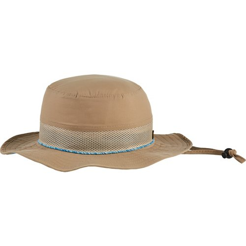 Magellan Outdoors Women's Falcon Lake Core Bucket Hat