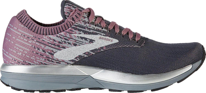 02041aa38fc8d Brooks Women s Ricochet Running Shoes