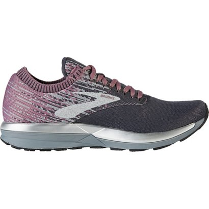 18e049916b534 ... Brooks Women s Ricochet Running Shoes. Women s Running Shoes.  Hover Click to enlarge
