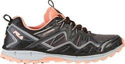 Fila Women's TKO TR 6.0 Hiking Shoes