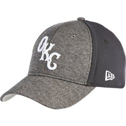 New Era MLB Shop