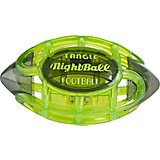 Tangle Matrix Large NightBall Football