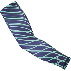 Adults' Compression Arm Sleeve