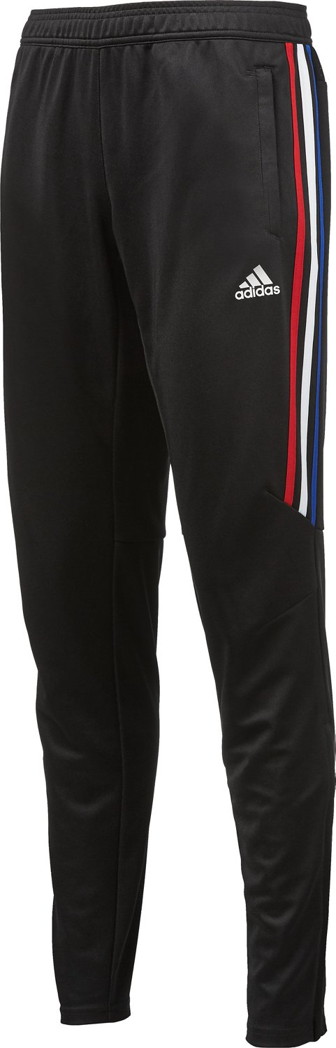b30ace68424 Display product reviews for adidas Women's Tiro 17 Training Pant