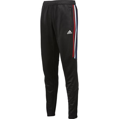 519c3a335d ... adidas Women's Tiro 17 Training Pant. Women's Pants & Leggings.  Hover/Click to enlarge