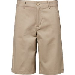 Boys' Uniform Shorts