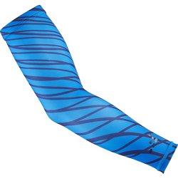 Sleeves & Braces