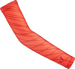 Juniors' Compression Arm Sleeve