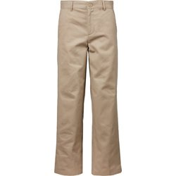 Boys' Uniform Pants