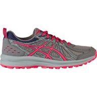 ASICS Women's Frequent Trail Running Shoes