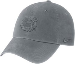 Men's University of Georgia Heritage86 Pigment Wash Cap