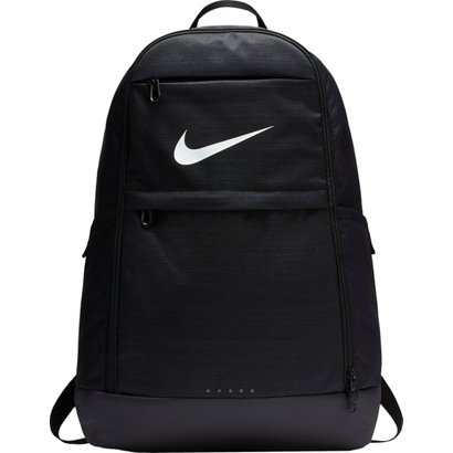 ... Nike Brasilia XL Backpack. Backpacks. Hover Click to enlarge 5430d91c16d67