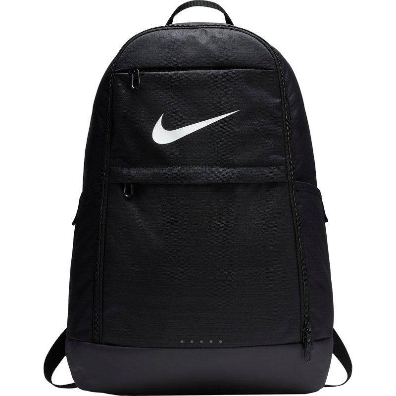 7e38fbf7db96 Nike Brasilia XL Backpack Black - Backpacks at Academy Sports (114965513  BA5892-010)