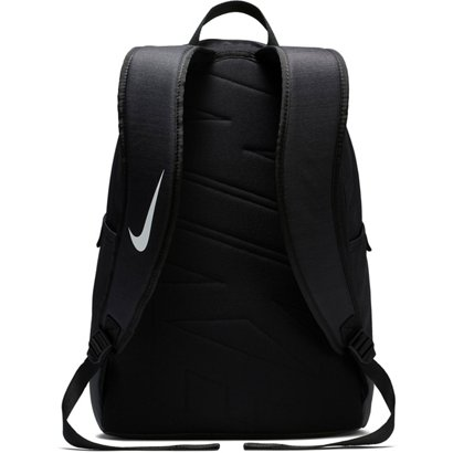 d13916ce96 Nike Brasilia XL Backpack