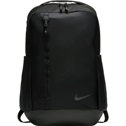 5c159dea07fc3 ... Nike Vapor Power 2.0 Backpack. Backpacks. Hover Click to enlarge