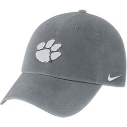 a03e8191cda79 germany clemson paw eza hat b07b4 07160  coupon code for nike mens clemson  university heritage86 pigment wash cap 5aa0a 2b230