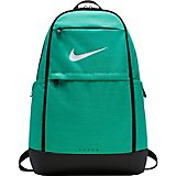 955788d27012 Nike Brasilia XL Backpack
