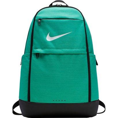 38d3499eac53 ... Nike Brasilia XL Backpack. Backpacks. Hover Click to enlarge
