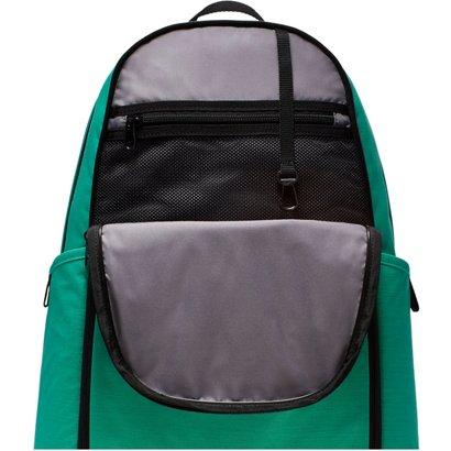 b0ab1be9a9fa Nike Brasilia XL Backpack
