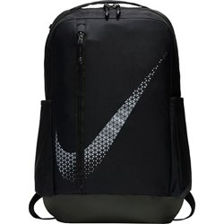Vapor Power 2.0 Backpack