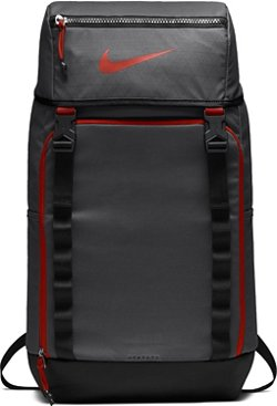 Nike Vapor Speed 2.0 Backpack