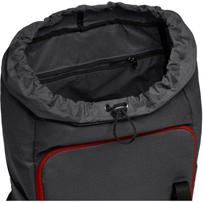 Nike Vapor Speed 2.0 Backpack  c381e2299268d
