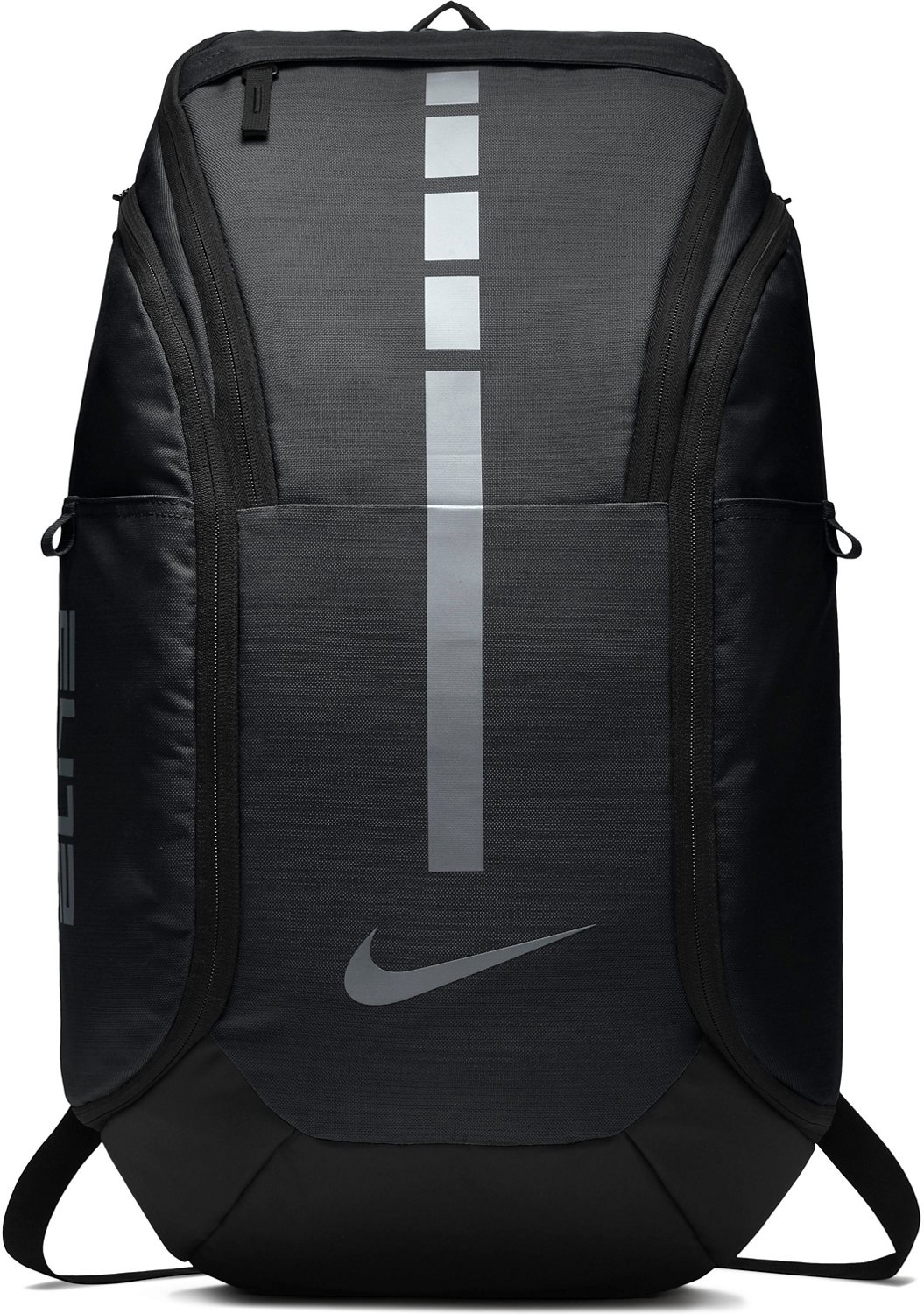 6db9cf063826 Display product reviews for Nike Basketball Hoops Elite Pro Backpack