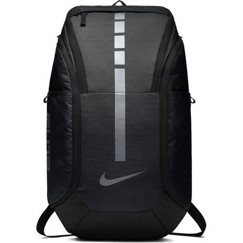 Nike Basketball Hoops Elite Pro Backpack