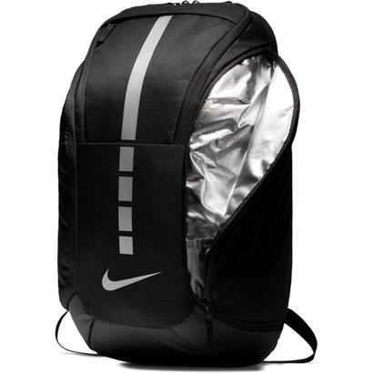 63e6d4357143fc ... canada nike basketball hoops elite pro backpack 051c7 3806b