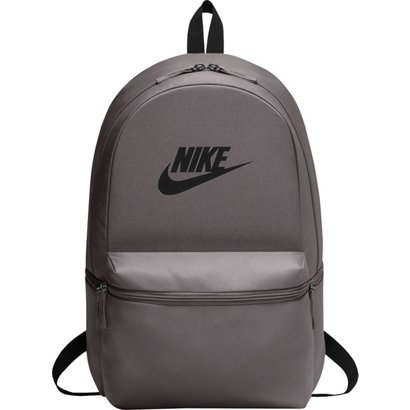 1cabe859703 ... Nike Heritage Backpack. Backpacks. Hover Click to enlarge
