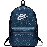 ef24ecc16d3e Nike Heritage Backpack