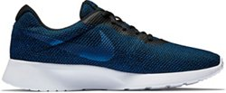 Nike Men's Tanjun SE Running Shoes
