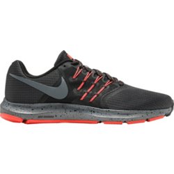 Men's Run Swift Running Shoes