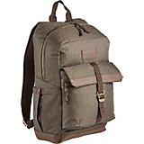 264340de520 Backpacks   Nike, Adidas, Under Armour   More   Academy
