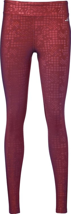 BCG Women's CW Printed Leggings