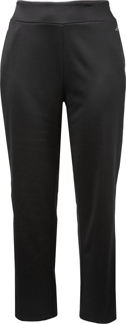 BCG Women's Athletic Fleece Plus Size Pants