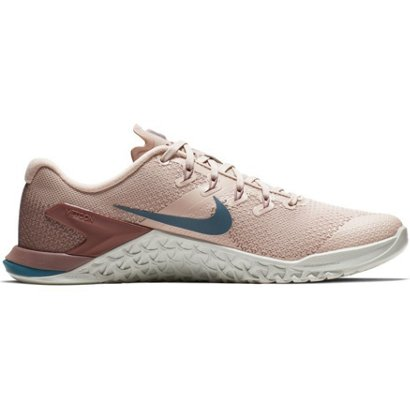 ... Nike Women s Metcon 4 Training Shoes. Women s Training Shoes.  Hover Click to enlarge a0b642c6a58