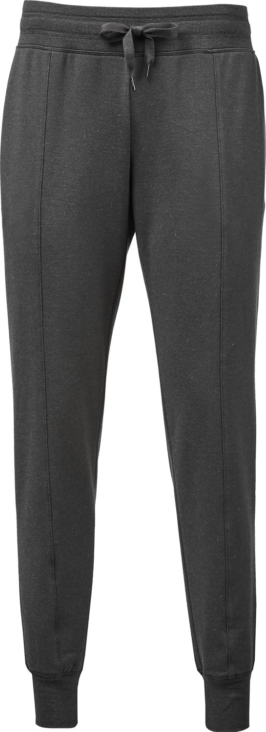 ef7a9c89c49 Display product reviews for BCG Women's Lifestyle Cuffed Jogger Pants