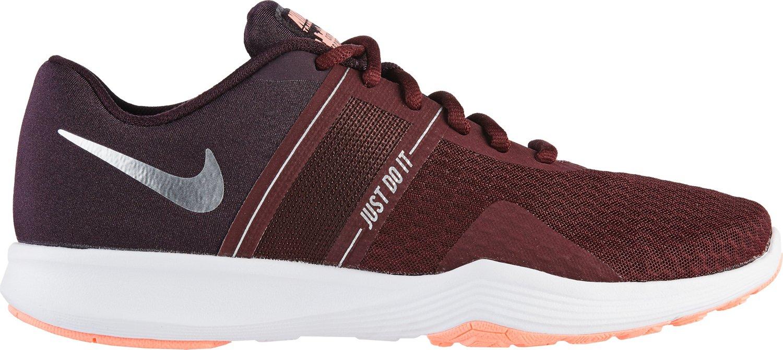 Nike Women s City Trainer 2 Training Shoes  b1a2e0895