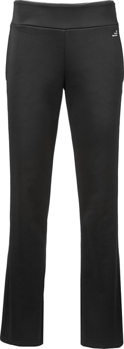 Women's Athletic Fleece Pants