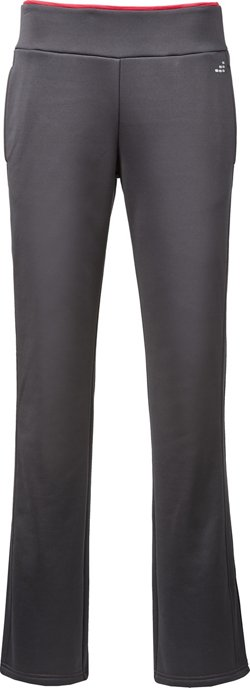 BCG Women's Athletic Fleece Pants
