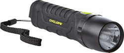 Specialty LED Flashlight